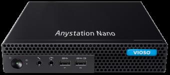 VIOSO Anystation Nano