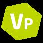 Icon_VP_2020
