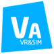 Logo_Va_VRSIM