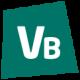 Logo_Vb