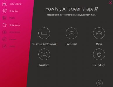Screenshot_CalibratorNew_ScreenShape